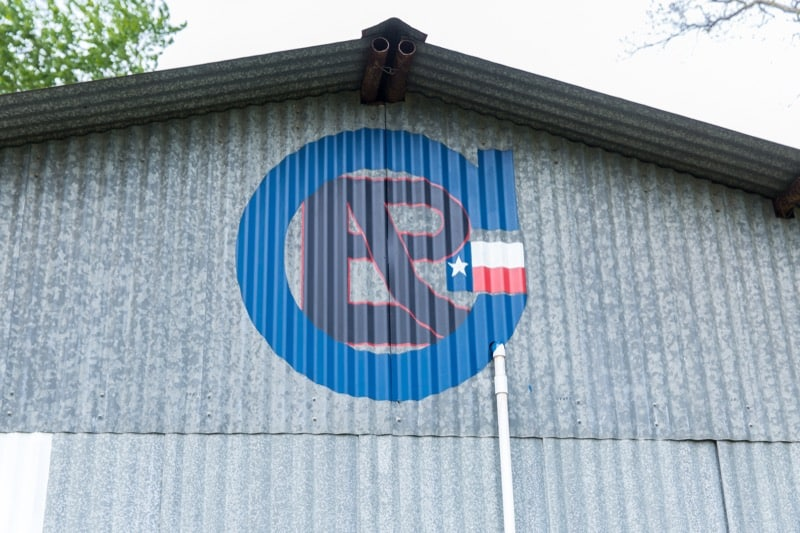 Clear-Ranch-AG-Services-187