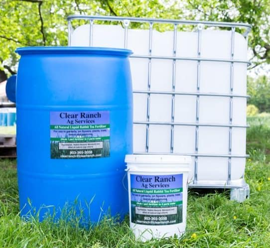 Clear-Ranch-AG-Services-72